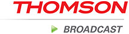 Thomson Broadcast & Multimedia AG